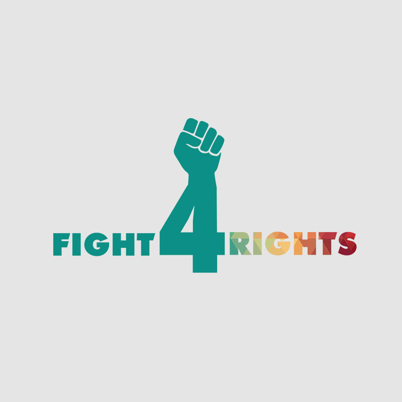 fight_for_rights